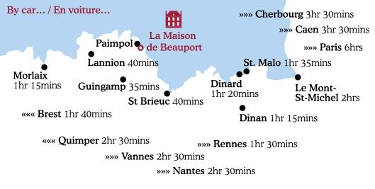 Paimpol Distance Map Final.jpg